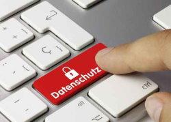 Datenschutzerklärung von e-Sparheizung
