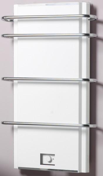handtuchtrockner 1200 watt hr deluxe badheizk rper fl chenspeicherheizungen e sparheizung. Black Bedroom Furniture Sets. Home Design Ideas