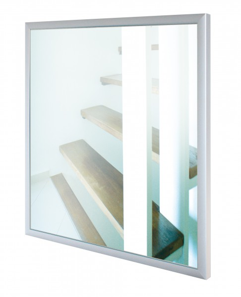 infrarotheizung spiegel 500 watt infrarot heizungen e. Black Bedroom Furniture Sets. Home Design Ideas