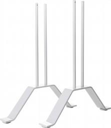 Standfüße KS Standard Paar