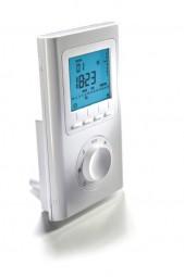 TPF-Eco Funkthermostat